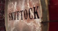 snuttock1