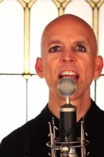 Snuttock – Spitting Into the Wind (Music Video)
