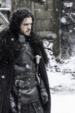 Game of Thrones 47 The Gift