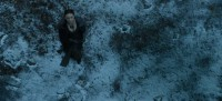 Kill the Boy Game of Thrones S5 Ep5