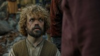 Game of Thrones 46