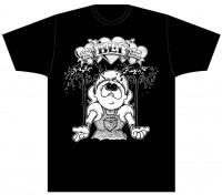 BLT Tshirt